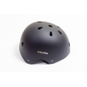 Шлем Halten