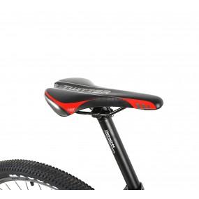 Электровелосипед Twitter MANTIS-E1