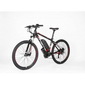 Электровелосипед Twitter VS7.0-ER100