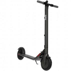 Электросамокат NineBot KickScooter E 22