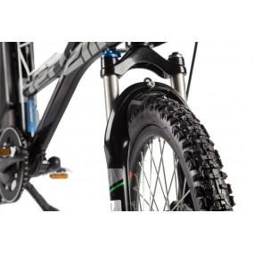Велогибрид Benelli Link Sport Pro