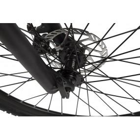 Электровелосипед EltrEco FS 900