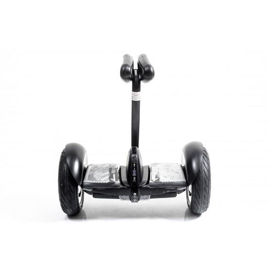 Сигвей MiniRobot Pro черный