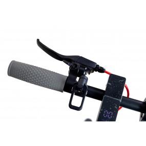 Электросамокат Aovo M365 Pro
