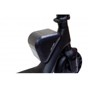 Электросамокат Joyor A5 Чёрный