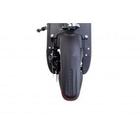 Электросамокат Joyor X5S