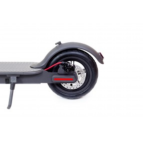 Электросамокат Xiaomi Electric Scooter 1S
