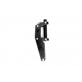 Передняя подвеска для электросамоката Xiaomi M365