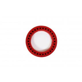 Покрышки цельные для самокатов Xiaomi M 365, Xiaomi M 365 Pro