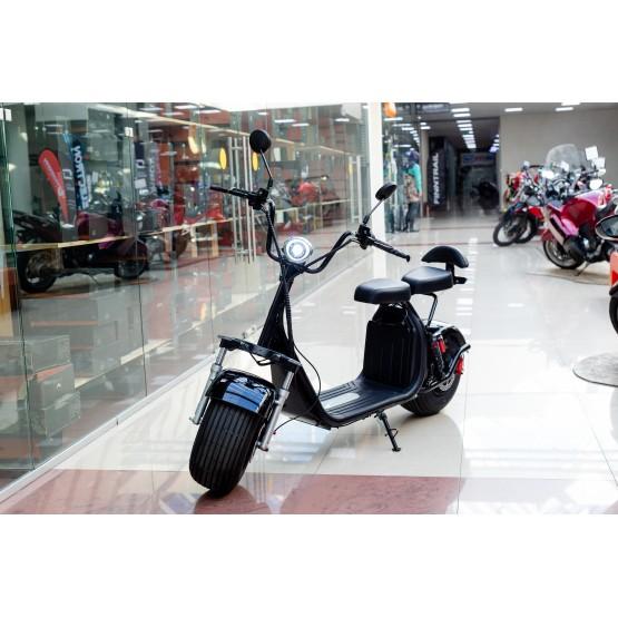 Электросамокат CityCoco 2000W