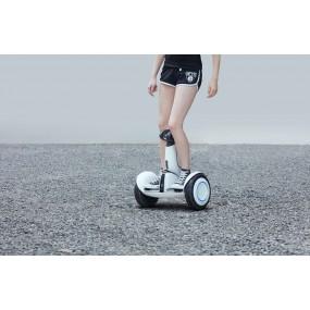 Мини-сигвей Ninebot Plus