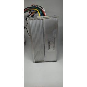 Контроллер 60V/37A ДЛЯ T108, T118, T128 ULTRON , Genesis Turbo