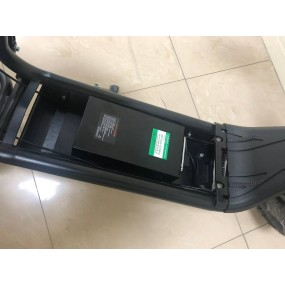 Электросамокат Mini Pro