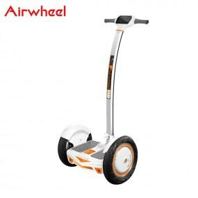 Сигвей AirWheel S3/S3T