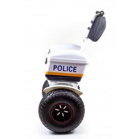Сигвей FreeGo F3 Police