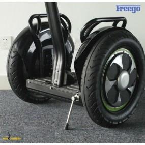 Сигвей FreeGo UV-05
