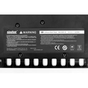 Аккумулятор для сигвея Ninebot E +