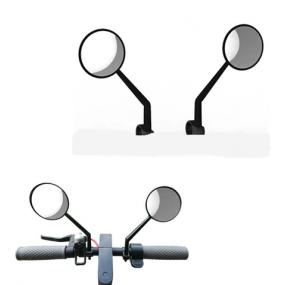 Универсальные зеркала для различных моделей электросамокатов