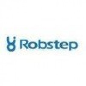 RobStep