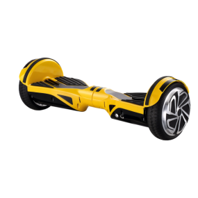 Гироскутер Smart Balance Genesis Pro 6.5'' - желто-черный