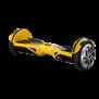 Гироскутер Smart Balance Genesys PRO 6.5'' - желто-черный