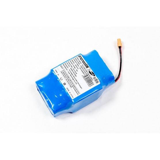 Аккумулятор для гироскутеров