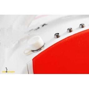 Моноколесо AirWheel X3