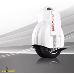 Уницикл AirWheel Q3 Max