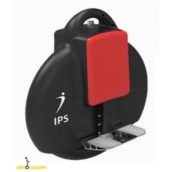 Моноколесо IPS 103