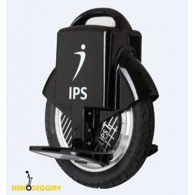 Моноколесо IPS 112