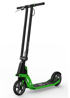 электросамокат xiaomi mi mijia electric scooter