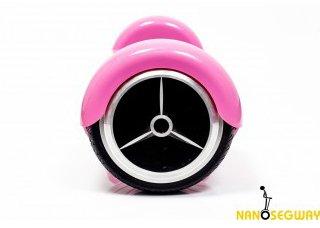 колесо детского гироскутера