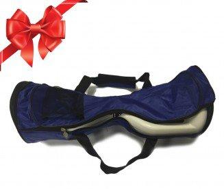 сумка для детского гироскутера