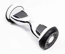 гироскутер smart улучшенный с колонками