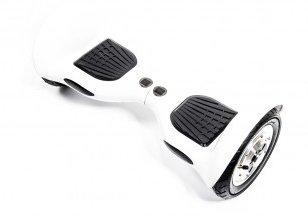 smart balance wheel с колесами 10 дюймов