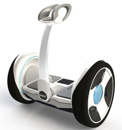 гироскутер Ninebot