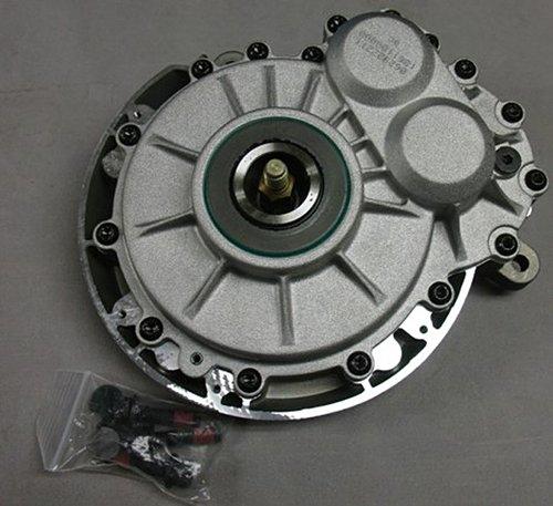 колесо от сигвея