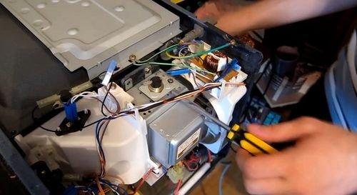 ремонт гироскутеров смарт баланс