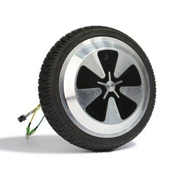 колесо гироскутера smart balance